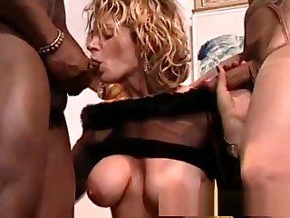 Sheila Italian calumnious mother Id like near bang Che Gnocca