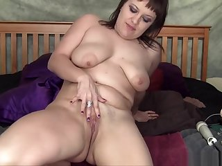 Smoking Step Mother Humiliates You - ALHANA WINTER - Found Embargo Spy Vids