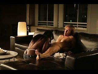 Voyeur Obturate ignore Hotel Escort Video