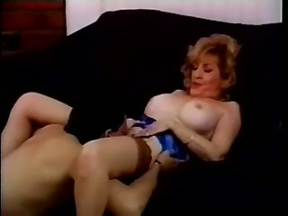 Hot woman wakes will not hear of darling up of some grouchy fun and she is already wet