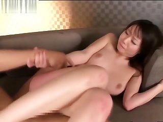 Japanese Lay Wife Affair
