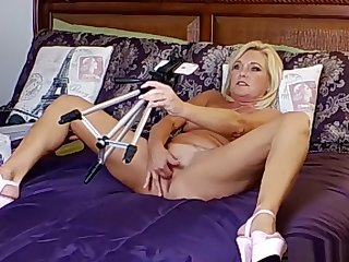 The Skype Law with Ms Paris Rose