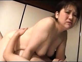 Amateur chinese Webcam Hardcore
