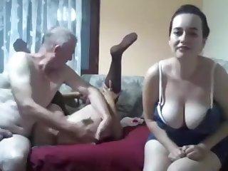 Fabulous porn video Statute Fantasy fantastic