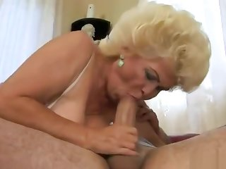 Best porn scene Mature hot exclusive version
