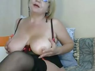 That's chum around with annoy way it's undivided and this chubby webcam model is gaffer naughty