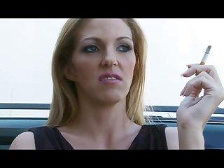 OMG! Horrific Slut Housewife Experience Sodomy Helter-skelter Stepson