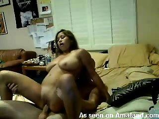 Big spoils phat ass chubby beamy bbw milf amateur ebony latina
