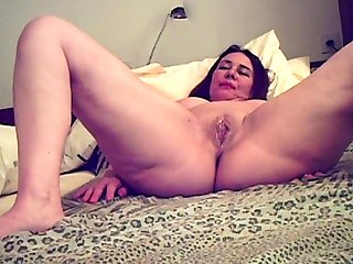 Caterina my favorite botch at one's fingertips work 13
