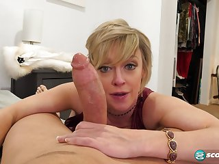 Dee Williams - Asshole-licking, tit-having intercourse, deep-had mating slut - dee williams