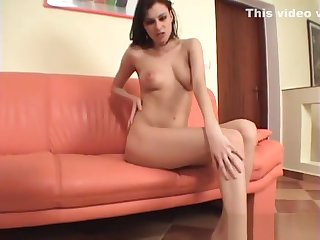 my cheating wife 4 scene 2