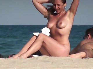 Amazing porn membrane MILF greatest uncut