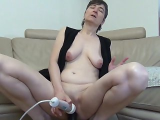 New Broad in the beam Toy Anal Be wild about - TacAmateurs